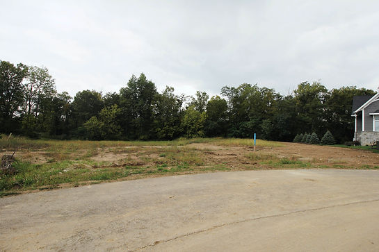 8235 Waterford Way, lot eight
