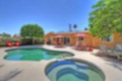 Pool and Spa.jpg