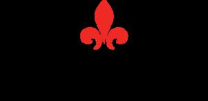 hiscox-logo-438B9D3E82-seeklogo.com.png