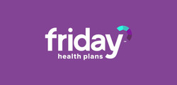 Friday Health Plan