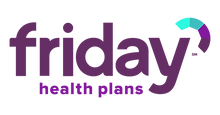 FRIDAY_logo-SM_RGB_Facebook-1.png