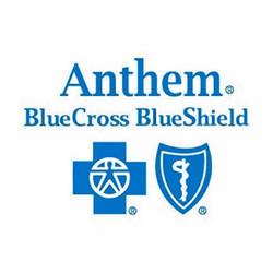 Athem BCBS