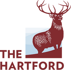 1200px-The_Hartford_Financial_Services_G