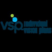 VSP_avatar.png