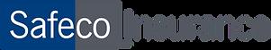 Safeco_Insurance_logo_logotype-1-1024x18