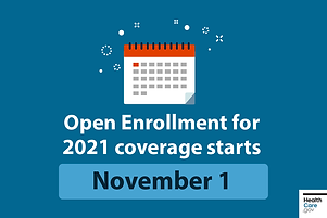 open-enrollment-deadines-2021.png