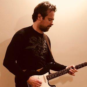 Mitch Melohn - Guitar