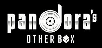 Pandoras-other-box.jpeg