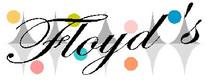 Floyds logo.jpg