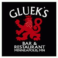 Glueks.png