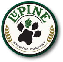 Lupine.png
