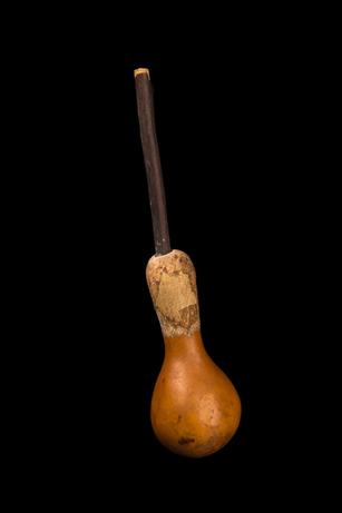 POPORO ARHUACO
