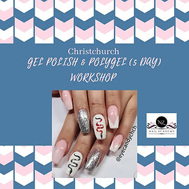nail tech course christchurch, gel polish course christchurch, christchurch, acrylic course, nailtech, training, nail training christchurch, polygel, polygel course, extension nails, nails, nailtech christchurch