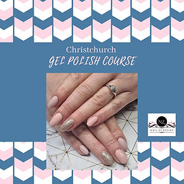 gel polish course christchurch, christchurch, acrylic course, nailtech, training, nail training christchurch. gelpolish, gel polish course, gel polish training
