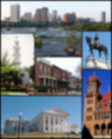 Collage_of_Landmarks_in_Richmond,_Virgin