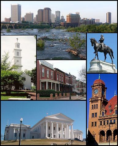 Collage_of_Landmarks_in_Richmond,_Virgin