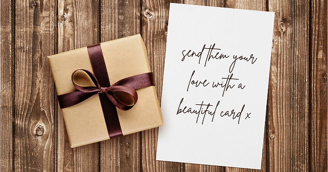Greetings Card AD.png