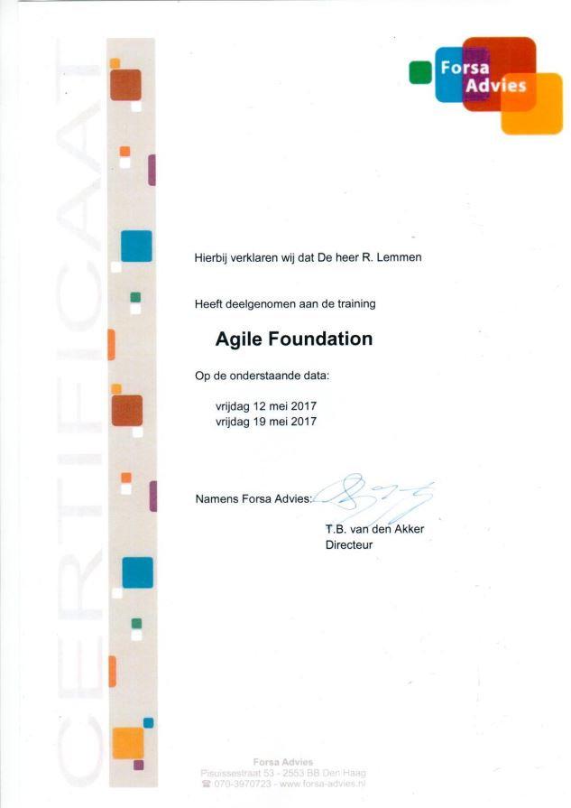 Agile foundation.JPG