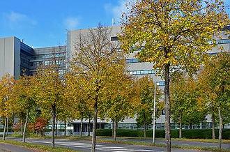 Delft - Derde Werelddreef 1_desktop_gene