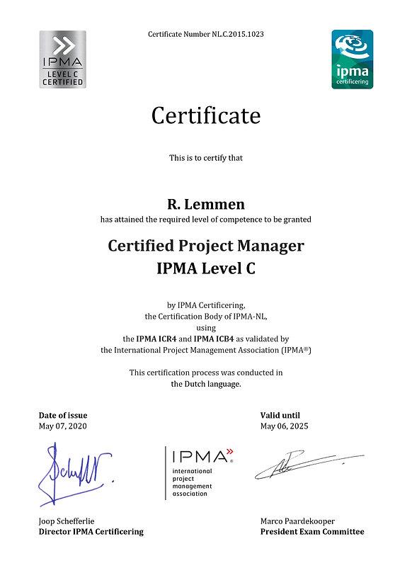IPMAC certificaat.jpg