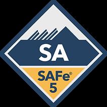 SAFe 5.0.png