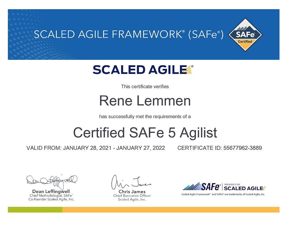 Certified SAFe 5.0 R.Lemmen.jpg