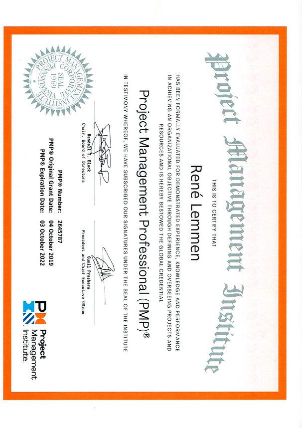 PMI certificaat 1.jpg