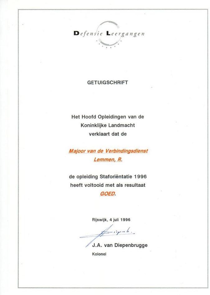 Defensie - Staforientatie.JPG