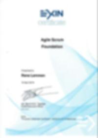 Agile scrum foundation.JPG