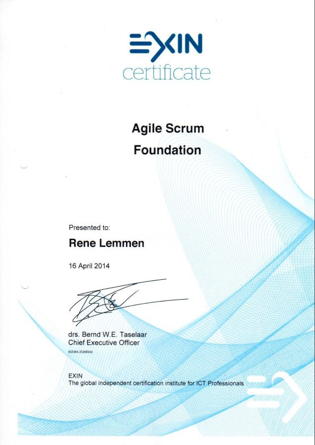 Agile scrum foundation.JPG