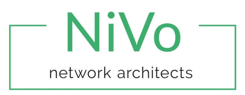 Samen-werking met Nivo