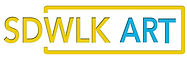 Sdwlk Logo Rectangle Yellow white bkgnd