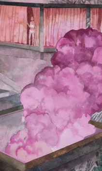 Pink Smoke.jpg