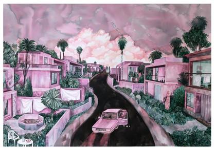 pink street_edited.jpg