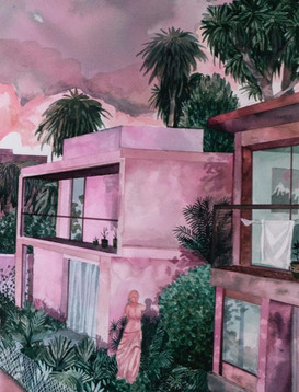 pink street.jpg