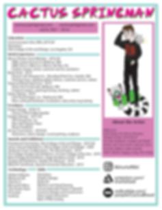 Portfolio Resume 2020.png