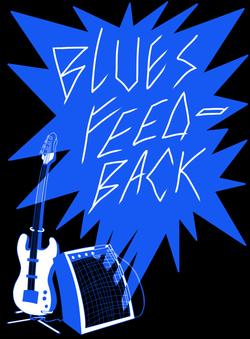 Blues Feedback