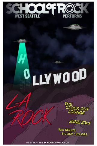 la rock poster 4-6.png