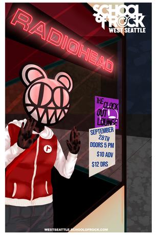 radiohead poster 4-6.png