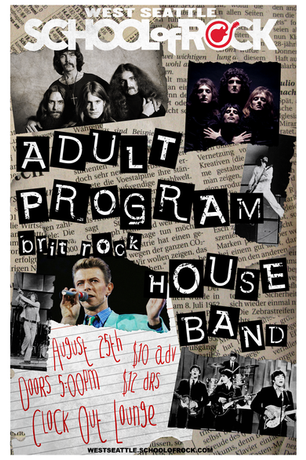 adult_house_britrock2 4-6.png