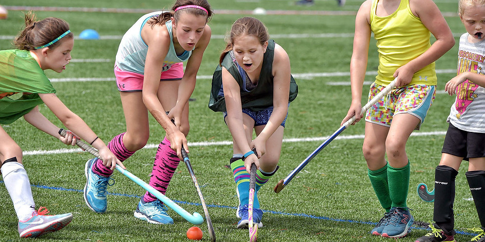 2021 Club Try-out, August 8 ONLY