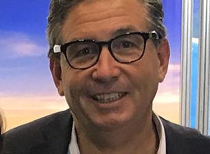 Simon Bernardi.jpg