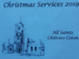 Christmas services pic.jpg