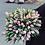 Thumbnail: Mono Bouquet #3