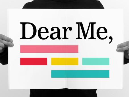 Dear Me...