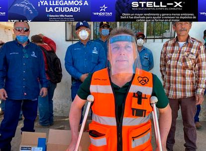 """Más problemas para """"El Loco"""" Quiroga de Cananea: detecta ISAF graves irregularidades en sus finanzas"""