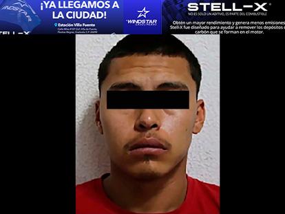 Sentencian a 18 años de prisión a homicida de Agua Prieta