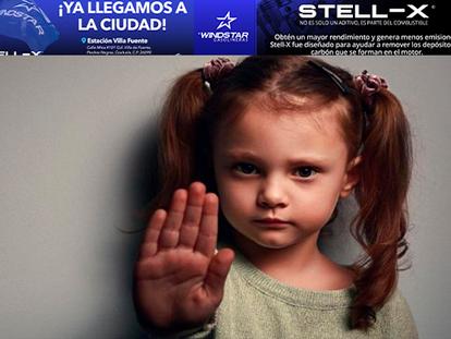 Senado prohíbe a papás pellizcar y golpear a niños como medida correctiva