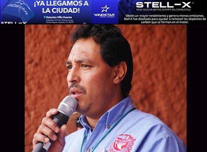 CTM de Agua Prieta se sumará a huelga de transportistas en Hermosillo