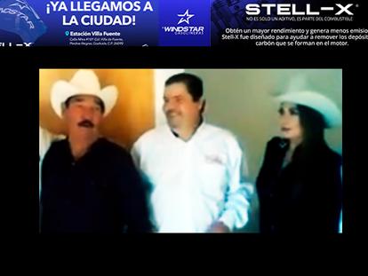 OOMAPAS Agua Prieta: primer organismo con APP de servicios en Sonora!!
